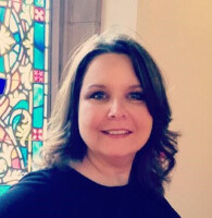 Profile image of Tina Miller