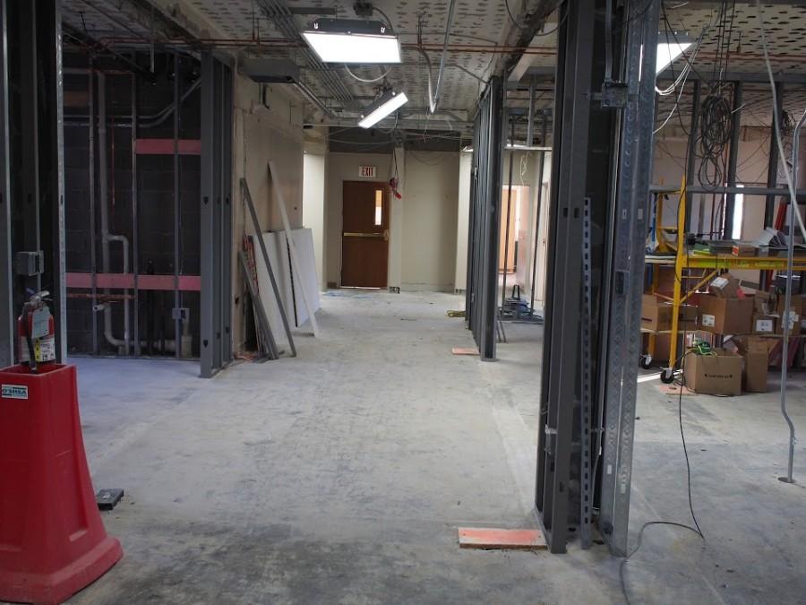 renovation2015-1