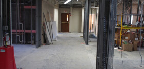 Renovation 2015