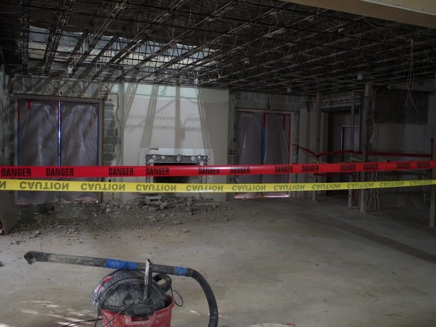 renovation2015-2