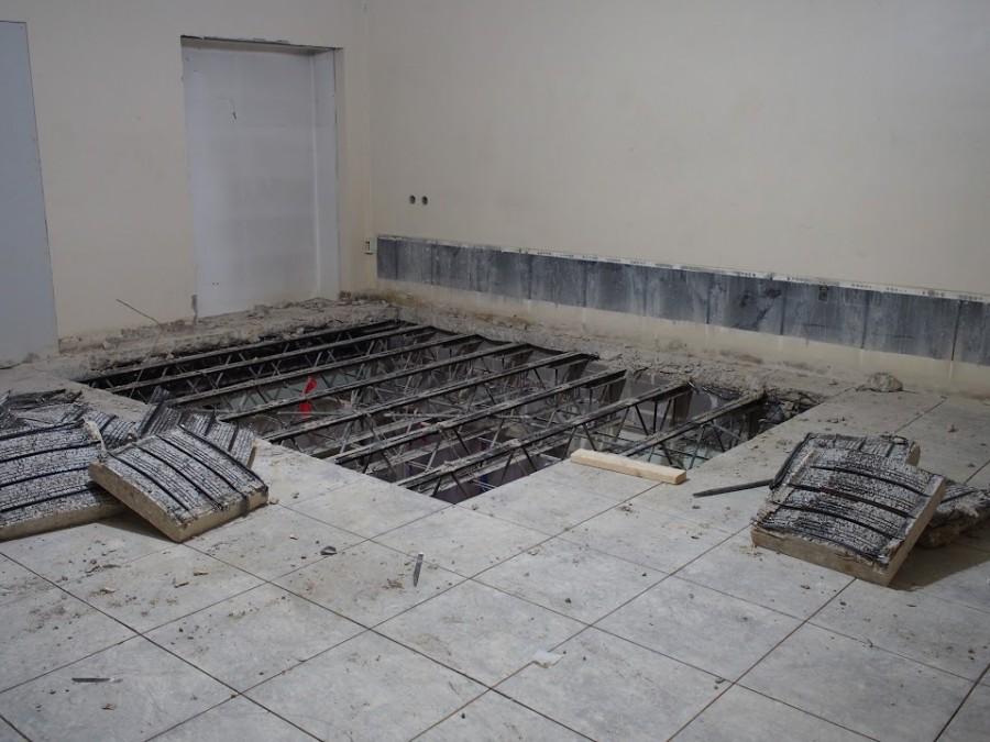 renovation2015-3