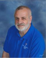 Profile image of Donald Martin