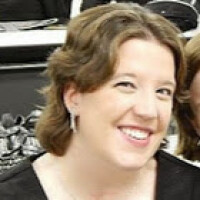 Profile image of Kathleen Dudley