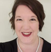 Profile image of Kathleen Dudley